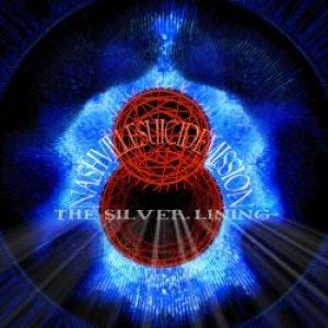 Image for 'The Silver Lining'