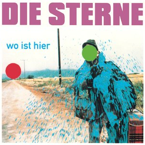 Image for 'Wo ist hier'