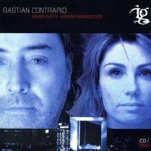 Image for 'Bastian contrario'