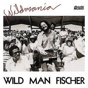 Imagem de 'Wildmania'