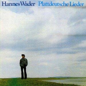 Image for 'Hartleed'