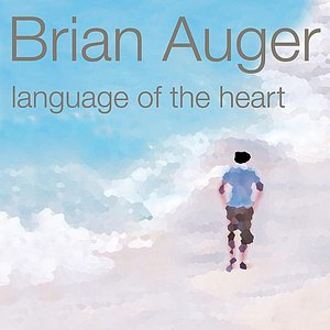 Image for 'Language of the Heart'