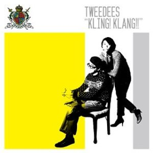 Image for 'KLING! KLANG!!'