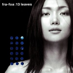 Image for '13 leaves'