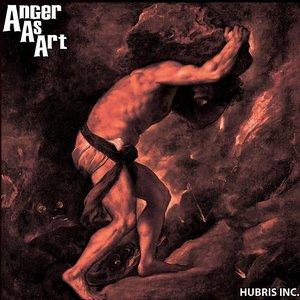 Image for 'Hubris Inc.'