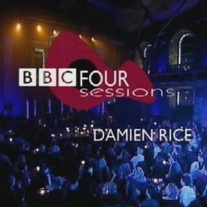 Image for 'BBC Four Sessions'