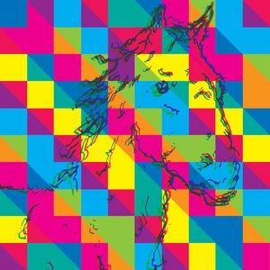 Imagem de 'Horse Power EP'