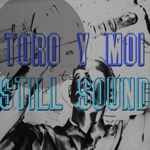 Bild für 'Still Sound'