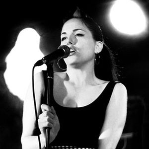 Immagine per 'Imelda May'