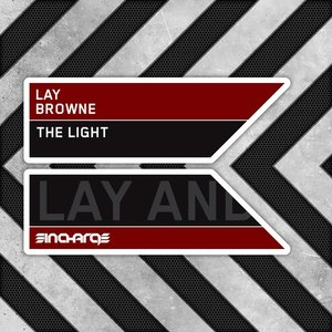 Image for 'Lay & Browne'