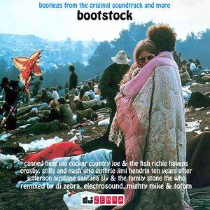 Bild för 'Bootstock'