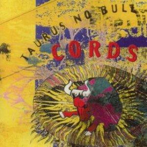 Imagem de 'Taurus No Bull'