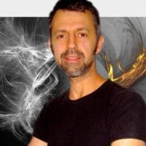 Image for 'PhReyMusic'