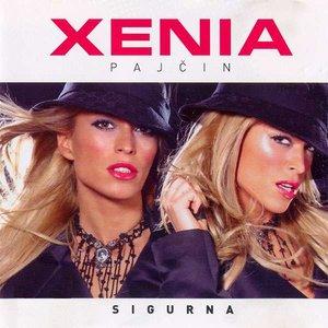 Image for 'Sigurna'