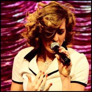 Image for 'Hillton FM'