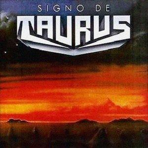 Imagen de 'Signo de Taurus'