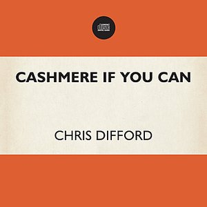 Image for 'Cashmere If You Can - Taster EP'