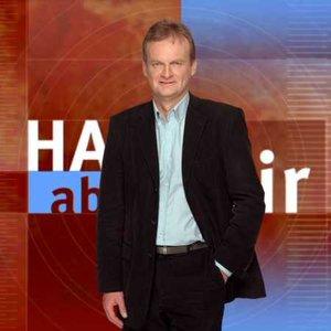 Image pour 'Hart aber Fair'