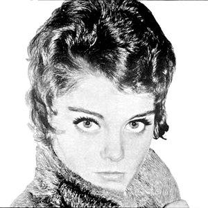 Image pour 'Eleanor Bodel'