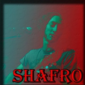 Image for 'Shafro'