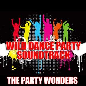 Imagen de 'Wild Dance Party Soundtrack'