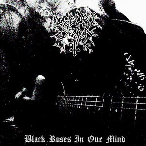 Image for 'Black Roses In Our Mind [Demo]'