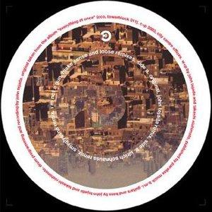 Image for 'Make Sense and Loose Remixes'