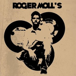 Image for 'Roger Molls'