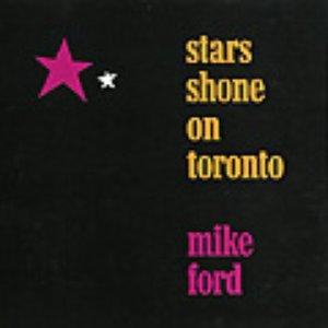 Image for 'Stars Shone on Toronto'