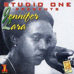 Image for 'Studio One Presents Jennifer Lara'