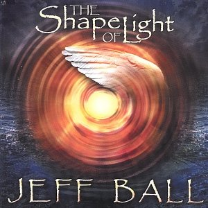 Image for 'The Shape of Light'