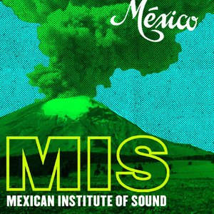Image for 'México'