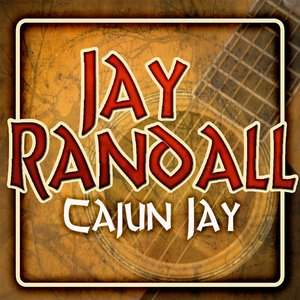 Image for 'Cajun Jay'