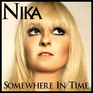 Imagem de 'Somewhere in Time'