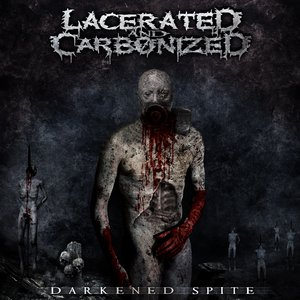 Image for 'Darkened Spite (Web Single)'