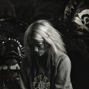 Image for 'Fever Ray'