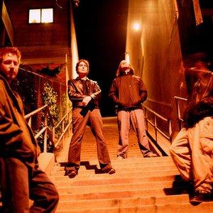 Imagen de 'Hive, Keaton, Echo & Gridlok'
