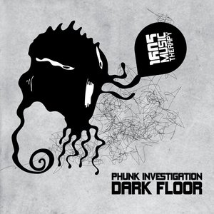 Image for 'Dark Floor'