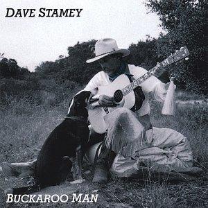 Image for 'Buckaroo Man'