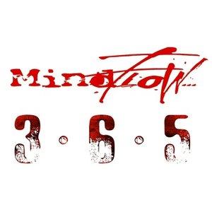 Image for 'MindFlow 365'