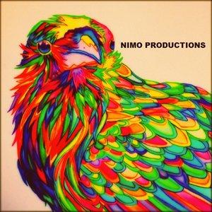 Bild für 'Nimo Productions'