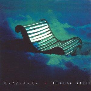 Imagem de 'Closer Still (radio edit)'