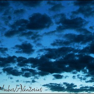 Image for 'Nubes/Aleatorias'