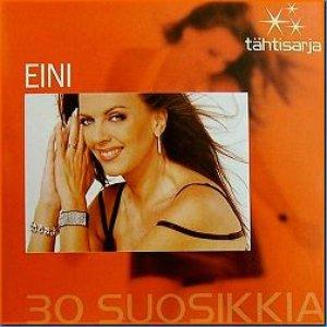 Imagem de 'Tähtisarja - 30 Suosikkia'