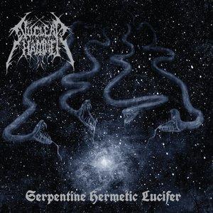 Immagine per 'Serpentine Hermetic Lucifer'