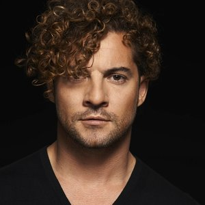 Image for 'David Bisbal'