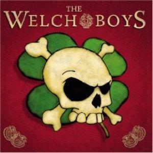 Immagine per 'The Welch Boys'