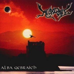 Image for 'Alba Gebraich'