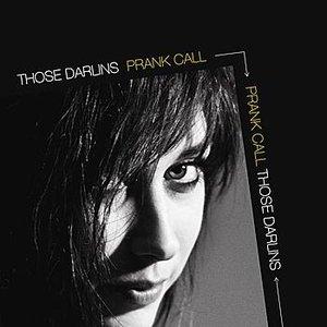 Image pour 'Prank Call - Single'