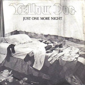 Image for 'Just One More Night'